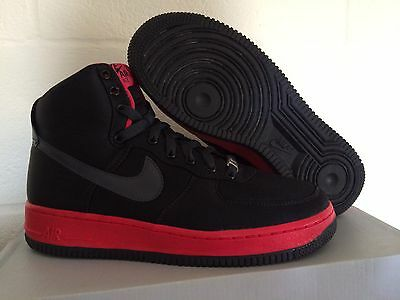 Air Force 1 Size 8