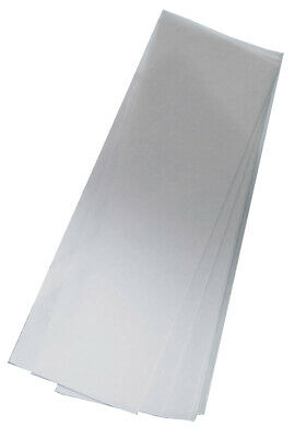 Hive Options Paper Waxing Strips (100 Per Pack)