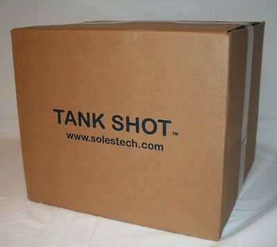 Tank Shot TS700 Four Cycle Fuel Additive