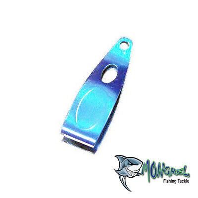 NEW LINE NIPPERS, Fly Fishing Tool, Fishing line cutter, Fishing tool