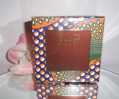 Estee Lauder Bronze Goddess Powder Bronzer 04 DEEP 21g Limited Edition