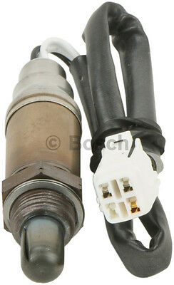 NEW BOSCH OXYGEN SENSOR 13445 FOR SUBARU 1995-1998