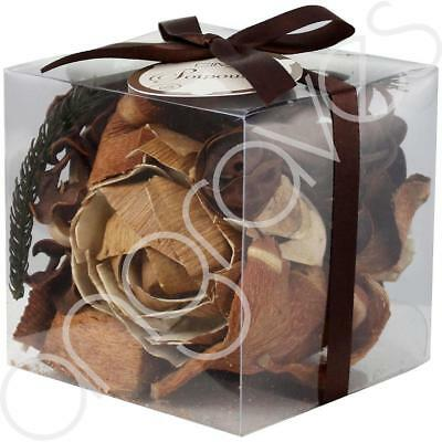 Nature Delight Scented Potpourri Scent Pot Pourri Air Freshener Home Fragrance