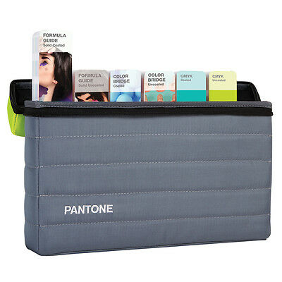 Pantone Essentials Complete GPG301N (Replaced GPG201) - Authorized Dealer