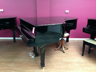 YAMAHA C5 GRAND PIANO as new, great sound and conditions $21500