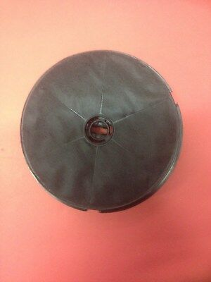 Electrolux Westinghouse Rangehood Carbon / Charcoal Filter Genuine Part Arcfd