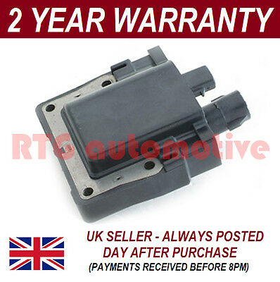 For Lexus Gs300 Gs400 Ls400 Gs Ls 300 400 Volkswagon Taro Ignition Coil Pack