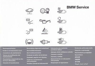 original bmw service manual check manual service booklet log book rh picclick co uk bmw service manual 1995 bmw service manual i3
