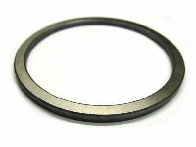 23-66824 Bearing Spacer for 1.32 Ratio Alpha One Gen 1 Sterndrive Upper Unit