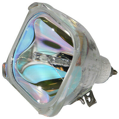 Philips Lamp/Bulb Only for Sony XL-5200 F-9308-860-0 Model KDS55A3000 KDS60A2000
