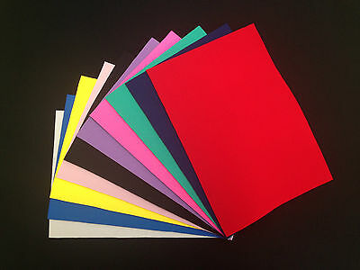 Neoprene Sheets Wetsuit Divesuit Material Fabric Sections 3Mm 2.5Mm Uk Free Post