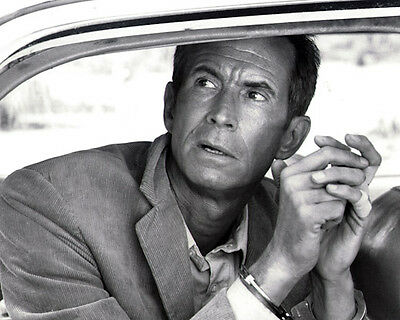 Anthony Perkins [1022989] 8x10 photo (other sizes available)
