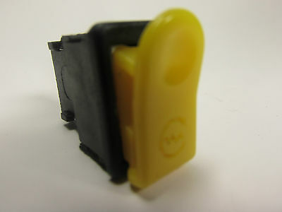 GY6 50cc Scooter Starter Switch Start Button SW04