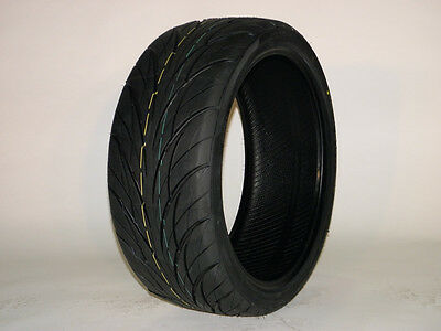 245/35R19, 235/40R19*, 215/40R19*, Brand New Semi Slick Style Tyres By ETyres
