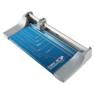 Dahle A4 Trimmer 310mm 507