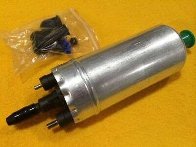 Fuel pump for Holden VK COMMODORE 3.3L EFI External electric