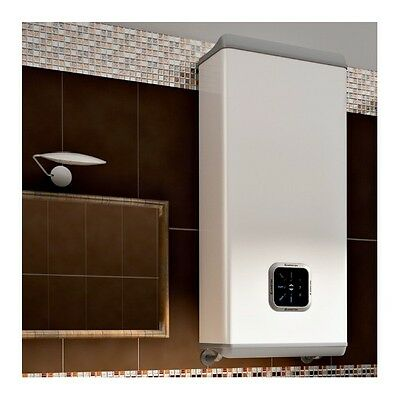 scaldabagno elettrico ariston boiler velis 80 l. Black Bedroom Furniture Sets. Home Design Ideas