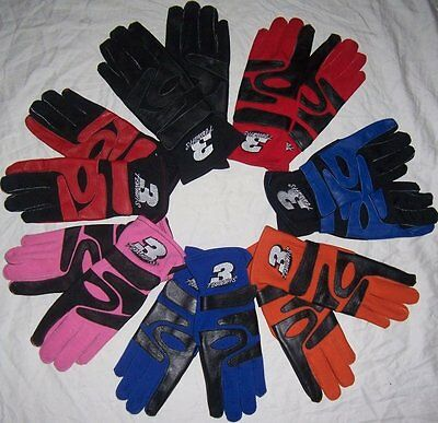 Kart Gloves     Super    Sell Out    Sale Ask For Your Size