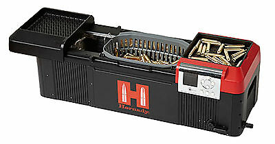Hornady 043310 Hot Tub Sonic Cleaner 110 Volt 9 Liter Capacity - ULTRA SONIC