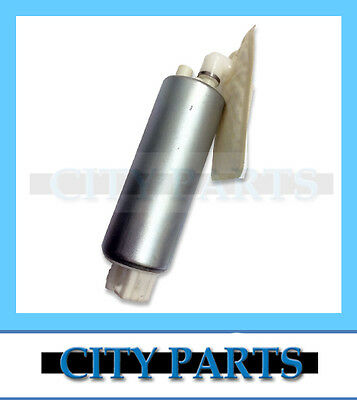 New Holden Commodore Fuel Pump & Strainer Vz Vy In Tank  6 Cyl & V8 2002-