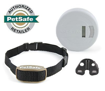PetSafe Pawz Away Mini Pet Barrier PWF00-13665