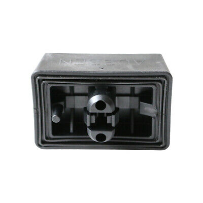 Genuine Saab 9-3 Jacking Block Support - 12842964  - Brand New