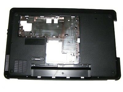 HP Pavilion G7 G7-1000 Bottom Base 646498-001