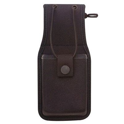 Nylon molded universal radio holder radio pouch