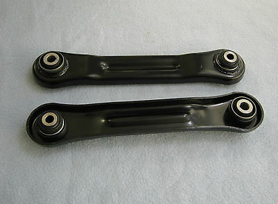 New Ford Falcon FG Rear Lower Control Arm Pair Left Right  2008-on