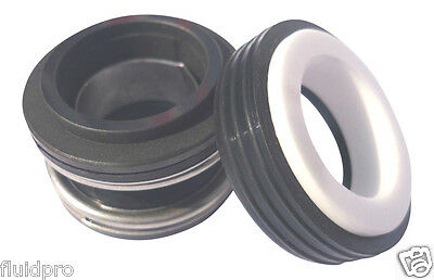 Mechanical seal - part no. 04015002 for Emaux Mega pump series SD SP SQ SS ST