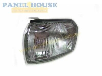 Subaru Impreza WRX 93-00 Left Hand Corner Indicator Light Brand New