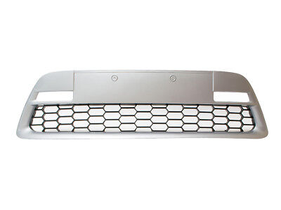 Ford Mondeo Mk4 07-10 Avant Pare Chocs Grill Calandre Grille Sport Neuf