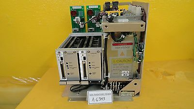 SVG Silicon Valley Group 859-8366-010 Power Assembly Rev. A Used Working