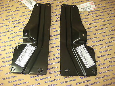 Toyota Tacoma Truck 4x4 Amp Pre Runner Rear Mud Flaps And