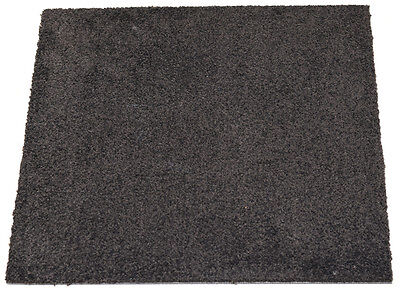 Carpet Tiles Plush Pile  (Home 06) Save 60% On Retail