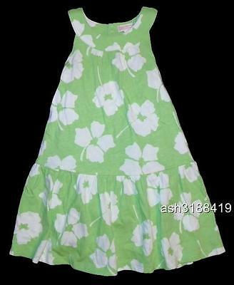 Old Navy Baby Girl Floral-Print Jersey Dress Size 6-12 Months NWT