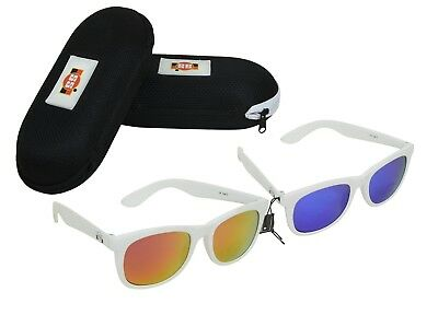 SS TON Cricket (Sports) Sunglasses + Free Shipping +AU Stock,  UV Protect