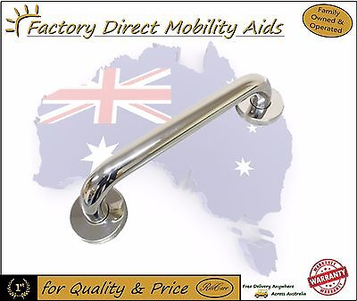 Stainless Steel Grab Rail Top Quality / Direct Importer
