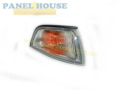 Mitsubishi Lancer CE Sedan 96-98 Right Hand Front Corner Indicator Light New