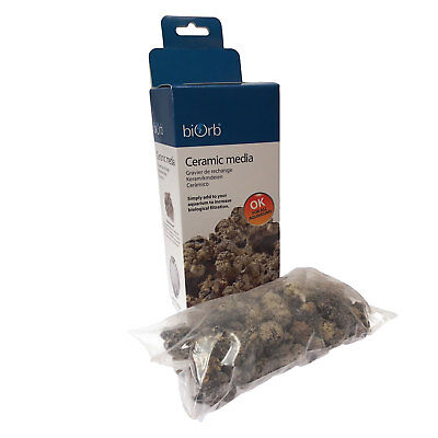 biOrb Ceramic Media 450g