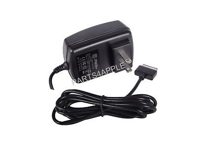 New Generic Charger Asus Eee Transformer Pad TF700 TF700T 04g26e000101 TF300T