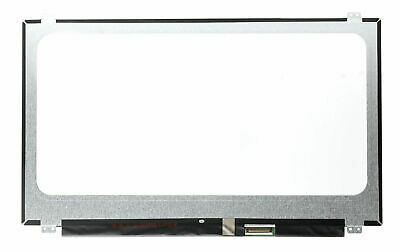 New For HP B156XTK01.0 15-AY 15-AY009DX 809612-010 HD LED LCD Touch Screen