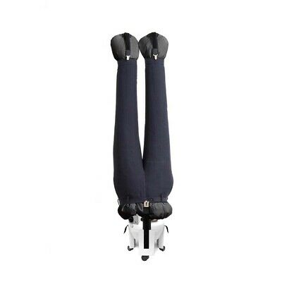 ASCIUGA e STIRA PANTALONI STIRA FACILE Drying and Ironing trousers SA09