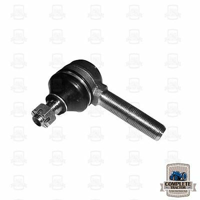 Tie Rod End for Ford New Holland Tractor - NAA3270A