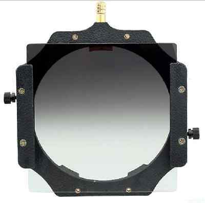 "Holder Kit F 4x4"" or 4x5.65"" filter +52/55/58/62/67/72/77/82mm Ring Filter"