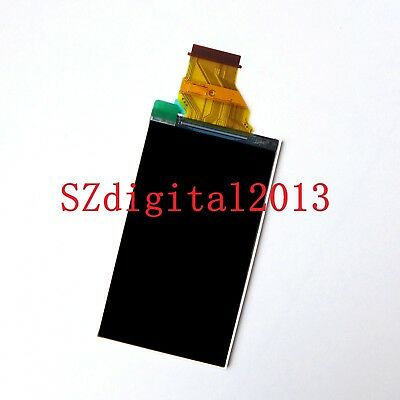 NEW LCD Display Screen for SONY A5000 Digital Camera Repair Parts + Backlight