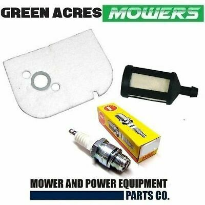 Chainsaw Service Kit Fits Stihl 009, 010 , 011