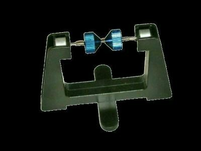Propeller Balancer Magnetic For T Style & Standard Hub Propellers.