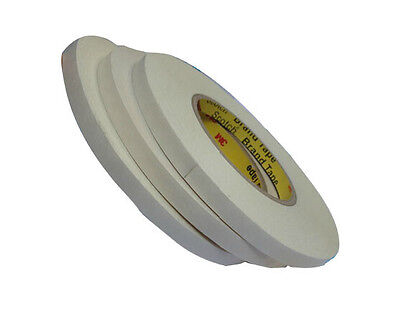 Roof Repair Rv Roof Repair Tape White