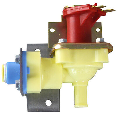 Manitowoc Ice Machine Water Inlet Valve P/N 000000378 same day shipping